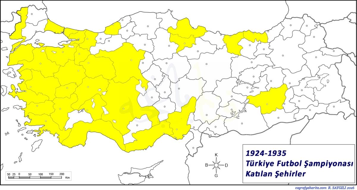 1959 Öncesini İnkar Cumhuriyeti İnkardır