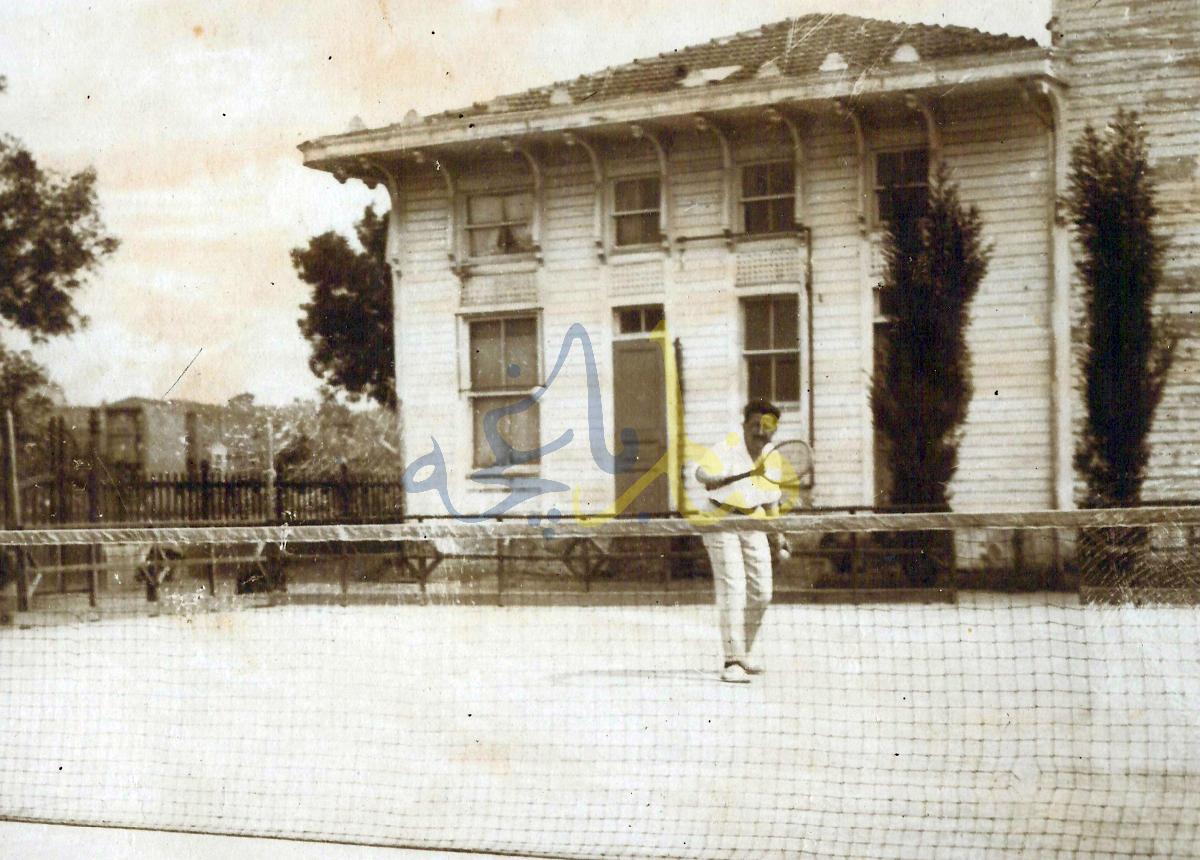 Bir Elkatipzade Mustafa Hikayesi