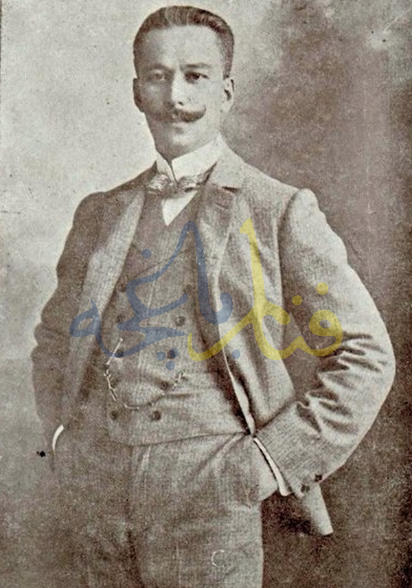 Galatasaray'dan Fenerbahçe'ye Geçen Başkan