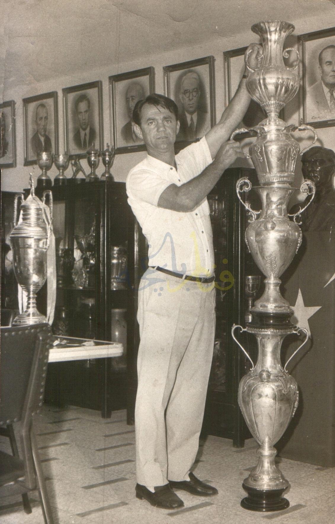 Balkan Şampiyonu Fenerbahçe