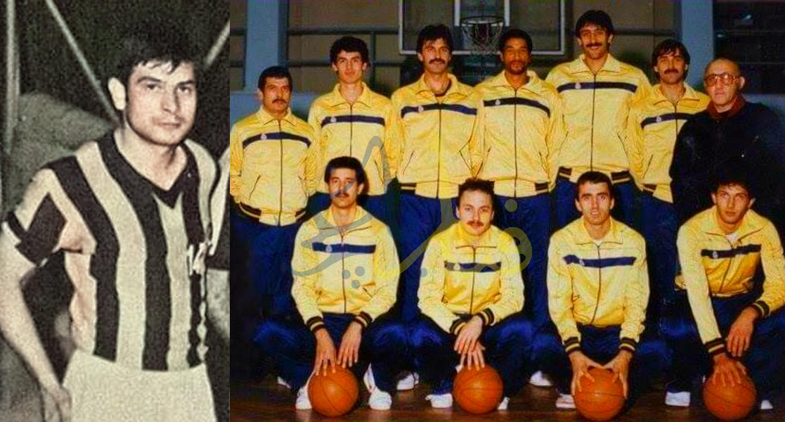 Minikler de Büyük Olur. Fenerbahçe'den Önder Okan Geçti.