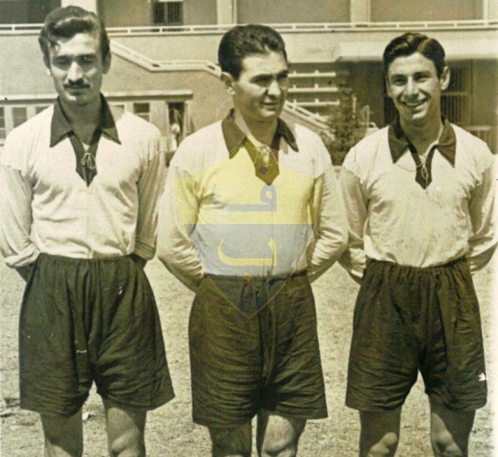 Fenerbahçe'den Bir Melih Kotanca Geçti