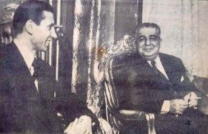 Ali Muhiddin Hacı Bekir