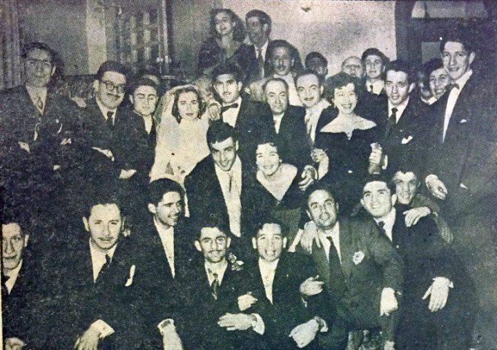 Altan Dinçer Fenerbahçe'de