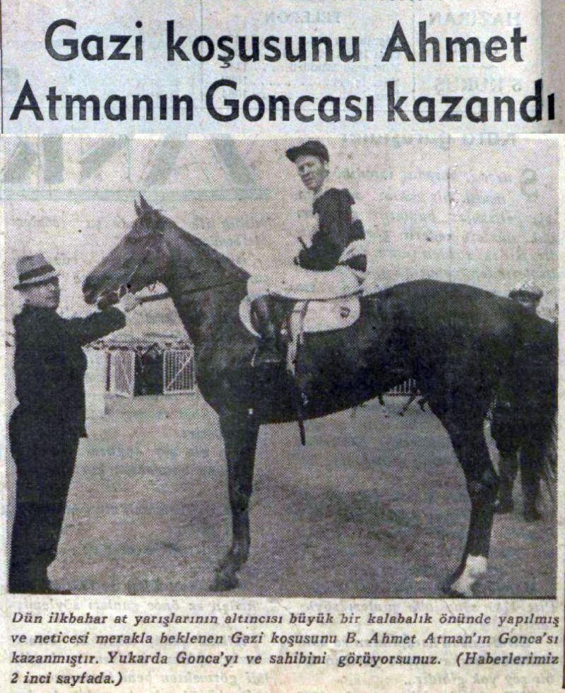Ahmet Atman
