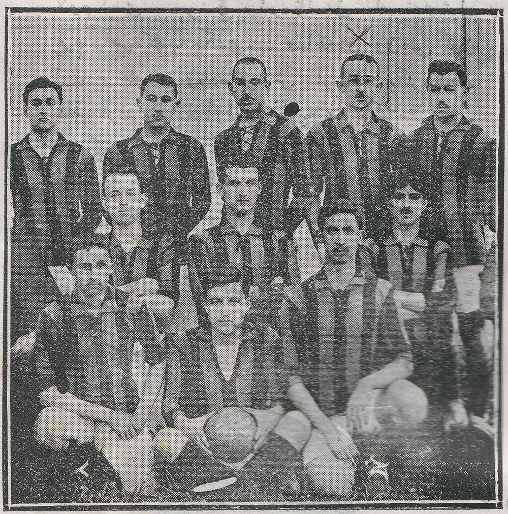 Said Selahaddin Cihanoğlu