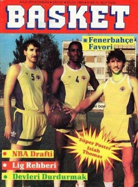 1991 Basketbol Şampiyonluğu