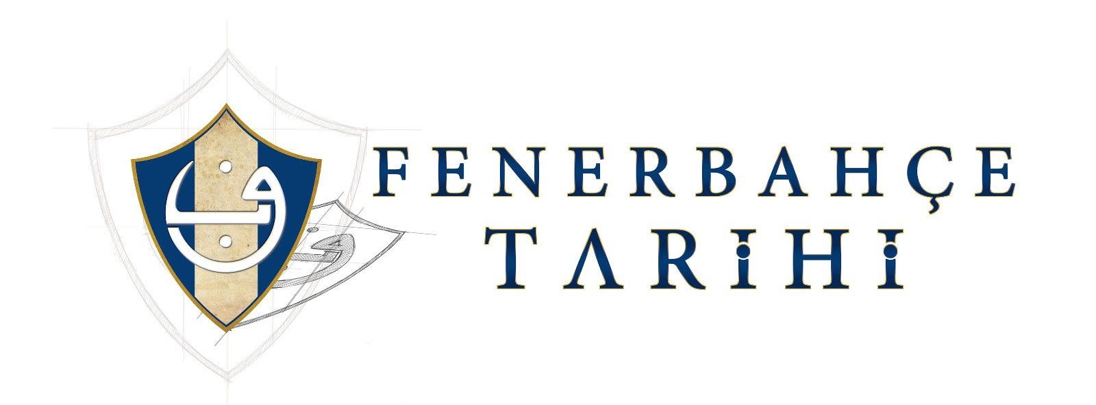 FenerbahceTarihi.org